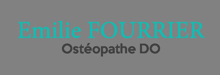 Ostéopathe Carquefou